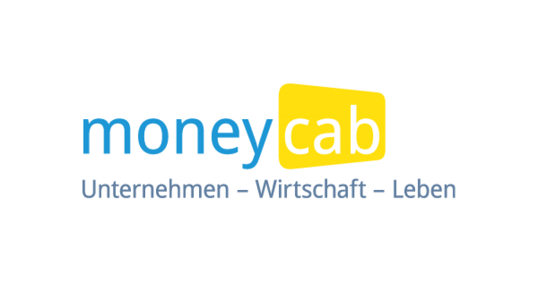 Money cab